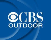 cbs-outdoor-squarelogo