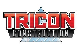 Tricon Construction
