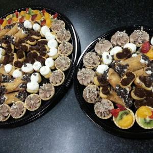mini-dessert-trays-600x600