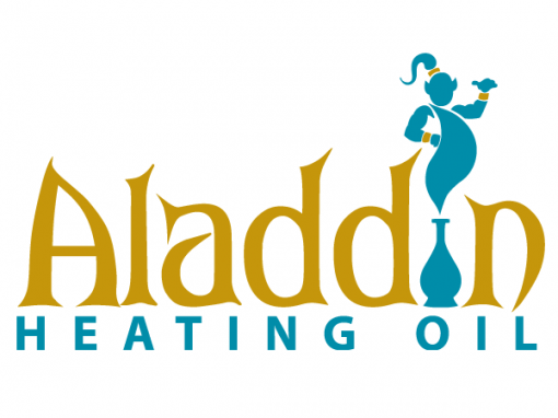 Aladdin Heating Oil
