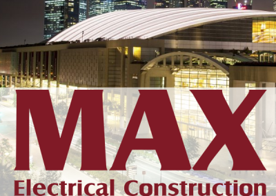 Max Electrical Construction