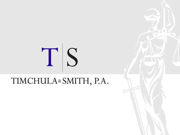 Timchula & Smith