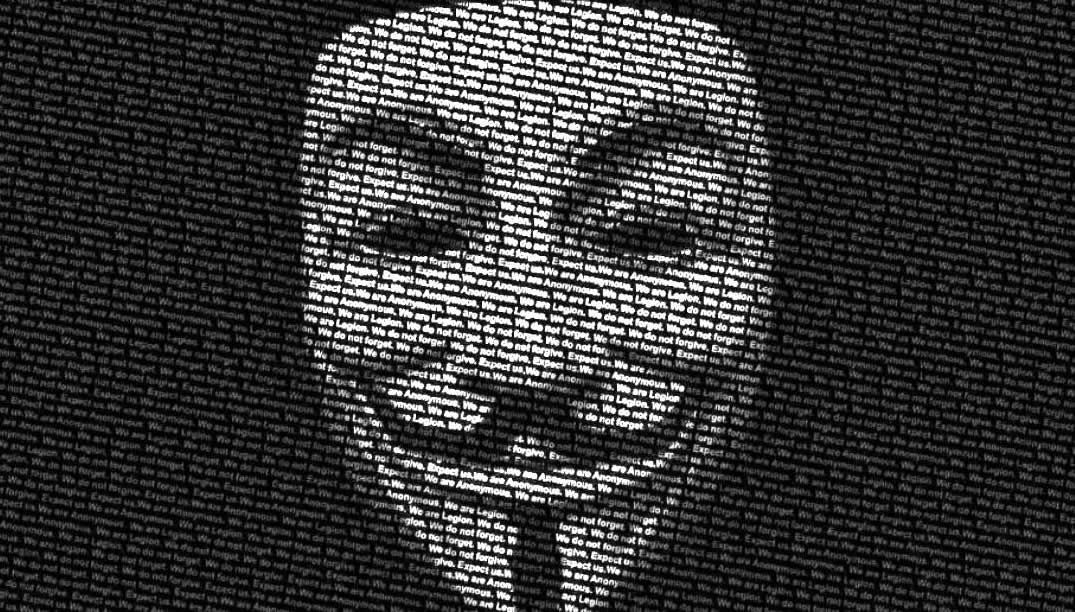 Is Your Website Getting Hacked?