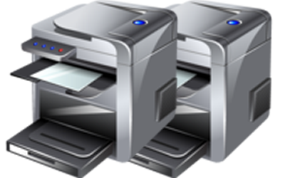 Should You Lease or Buy A Copier?