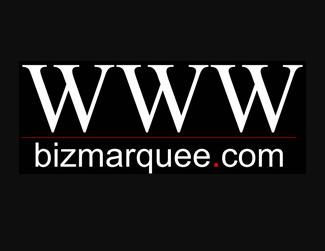 BizMarquee.com, Inc.
